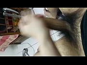 Mature cheveux court photos persos de jeunes salopes