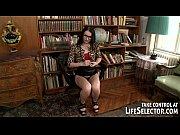 Video sexe trio escort girl montluçon