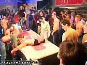 Strapon ladies freie bdsm filme