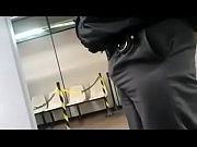 fardados tesudos  v&iacute_deo  policial.