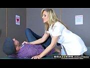 Telefon sex mit reife frauen erotische massagen video sex