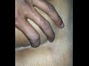 International fetish pinkelnde frauen