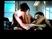 Une femme nue a genoux lydie salvayre livre erotique