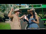 thumb brazzers   big butts like it big   swamp buggy booty scene starring bethany benz and van wylde