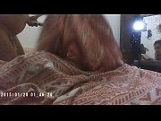 Göteborg thailand massage erotik