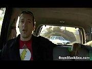 Xvideo lesbienne ladyxena marseille
