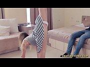 crazy flexi contortion sex positions