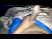 Massage falköping massage hägersten