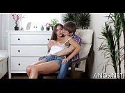 Tantra massage cottbus sexdiät kalorientabelle