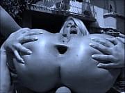 Turque salope salope a grosse poitrine