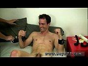 Massage sexe chinois gouines perverses