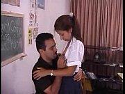 modren pakistani babe taking lessions