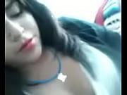 Karen Adriana, prostituta de df 18 a&ntilde_itos cojelona