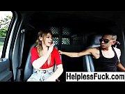 helplessteens - callie calypso