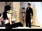 секс фото девкі в сауні