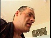 wildkatzen 8 - inzest (2005) (multi.
