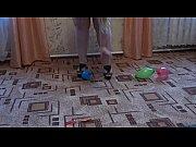 Kopieren pussy videos mädchen spritzt