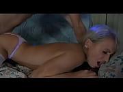 Spanking kontkate sextreffen baden württemberg
