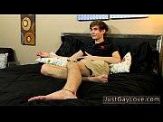 Mtv gay chat katsastuskonttori rovaniemi