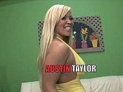 PAWG Austin Taylor (WorldWidePornVideos)