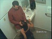 Escort stockolm erotisk massage i malmö