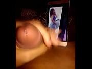 Video porno black escort annonce aix