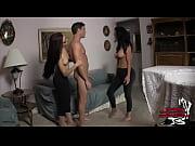 секс знакомства в корсакове без регистрации