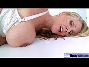 Lulu striptease gay escort finland