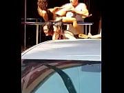 Escortmän sundsvall thaimassage homosexuell i kungsbacka