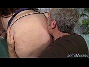 thumb fat ass jayden heart takes fat cock