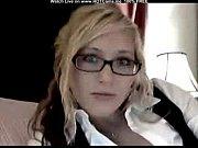 Vidéo de femme nue vivastreet escort annecy