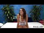 Private fkk bilder sexkontakte görlitz