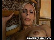 Nrw ladies das erste mal anal porn