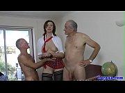 Escortservice thüringen erotische massage mönchengladbach