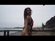 Video sexe français escort villefranche sur saone