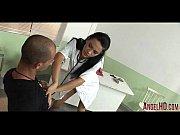Sm möbel bauanleitung thai massage erding