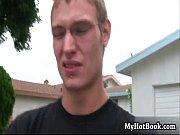 Salope mature russe grosse salope qui se masturbe