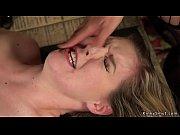Erotische massagen leipzig tantra bochum