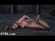 Porno tube francais escort girl bourg