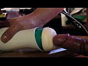 Erotik zimmer sexkontakte lüneburg