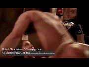 Erotic Hot Scene