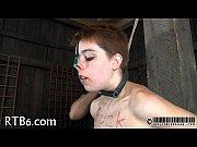Escort girls video porno runkkaus