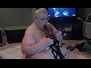 Swingerclub was ist das handjob sex
