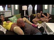 Video de sexs massage erotique antibes