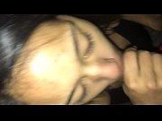 порно видео парень жестоко трахает спящую девушку