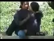 Kamasutra video couple quinte west