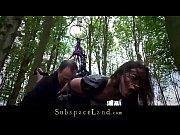 thumb full day exploitation of a bondage slave part 1 part 2