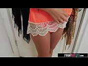 Bad nenndorf swingerclub sex relax video