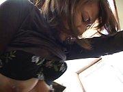 クンニ動画プレビュー6