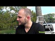 Sextreffen saarland sexfilme auf youtube